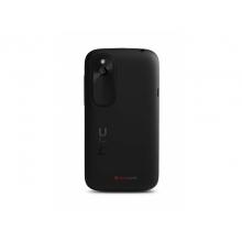 Смартфон HTC Desire X black
