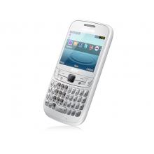 Мобильный телефон Samsung GT-S3572RWASKZ