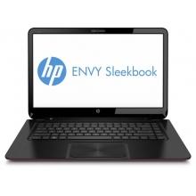 Ноутбук HP Envy 6-1152er (C0V37EA)