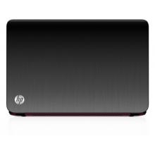Ноутбук HP Envy 4-1152er (C0U74EA)