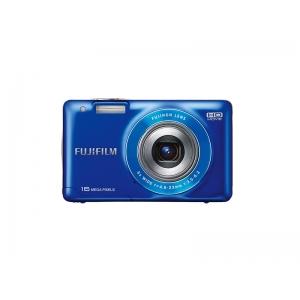 Цифровой фотоаппарат Fujifilm FinePix JX510 Blue