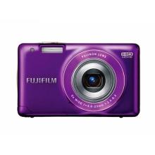 Цифровой фотоаппарат Fujifilm FinePix JX510 purple