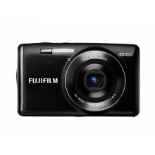Цифровой фотоаппарат Fujifilm FinePix JX700 black