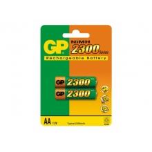 Элемент питания GP 230AAHC-2CR2