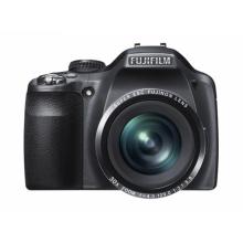 Цифровой фотоаппарат Fujifilm FinePix SL260 Black