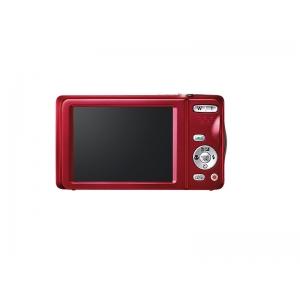 Цифровой фотоаппарат Fujifilm FinePix T400 Red