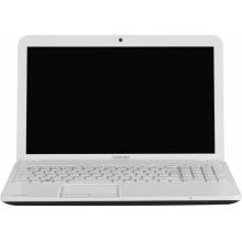 Ноутбук Toshiba Satellite C850-C1W