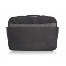 Сумка для ноутбука Tucano Ultra BNU11 black