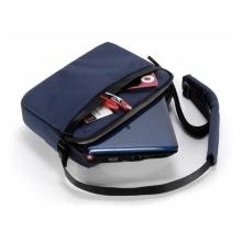 Сумка для ноутбука Tucano Ultra BNU11-B blue