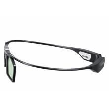 3D очки Samsung SSG-3500CR/RU