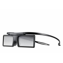 3D очки Samsung SSG-4100GB/RU