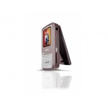 MP3 плеер Sandisk SDMX22-004G-E46G Grey