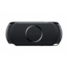 Игровая система Sony PSP E1008