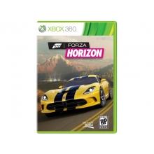 Видеоигра для консоли Forza Horizon