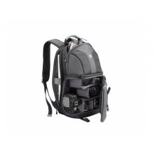 Чехол для фото-видео аппаратуры Sumdex NJC-486BK black