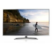 Телевизор Samsung UE50ES6907SXKZ