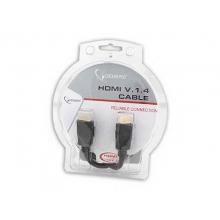 Кабель Gembird CC-HDMI4-10
