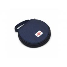Сумка для дисков Numanni DB1320BL blue