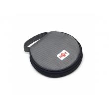 Сумка для дисков Numanni DB1320G grey