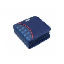 Сумка для дисков Numanni DB1240BL blue