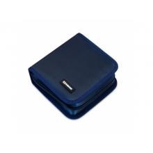 Сумка для дисков Numanni DB1252BL blue