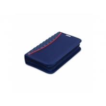 Сумка для дисков Numanni DB1280BL blue