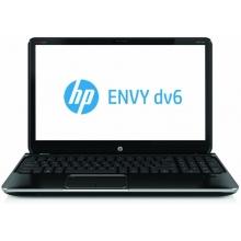 Ноутбук HP Envy DV6-7251er