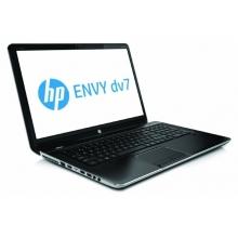 Ноутбук HP ENVY DV7-7252er (C0T71EA)