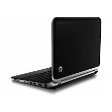 Ноутбук HP Pavilion dm1-4300sr