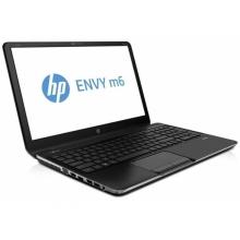 Ноутбук HP Envy M6-1104er