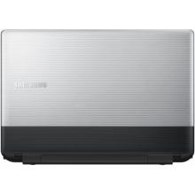 Ноутбук Samsung NP-300E5C-S0LRU
