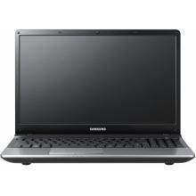Ноутбук Samsung NP-300E5X-A04RU
