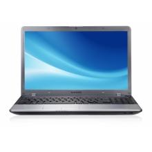 Ноутбук Samsung NP-350V5C-S0HRU
