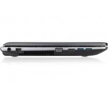 Ноутбук Samsung NP-355V5C-S0GRU