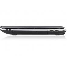 Ноутбук Samsung NP-355V5C-S0HRU