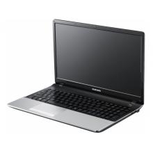 Ноутбук Samsung NP-300E5C-S0GRU