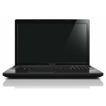 Ноутбук Lenovo G580-I73520M