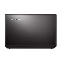 Ноутбук Lenovo G585-E300