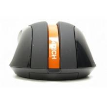 Мышь A4 Tech V-Track G7-310N-1