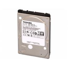 HDD диск Toshiba MQ01ABD100