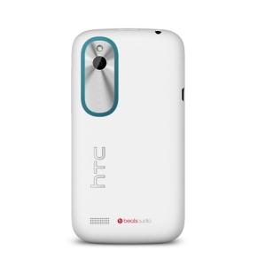 Смартфон HTC Desire X White
