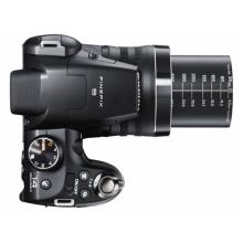Цифровой фотоаппарат Fujifilm FinePix S4300HD