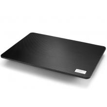 Подставка охлаждения для ноутбука Deepcool N1 black