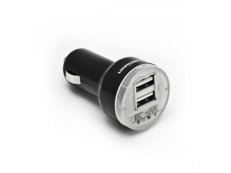Зарядное устройство Lighting Power LP-C027B