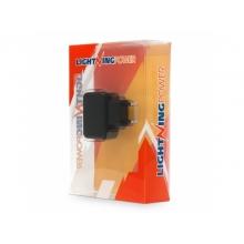 Зарядное устройство Lighting Power LP-T042B