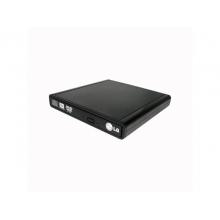 CD/DVD/BlueRay дисковод Hitachi LG GT32N