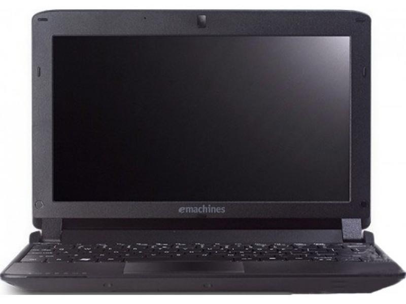 Ноутбук eMachines EM350-21G16i