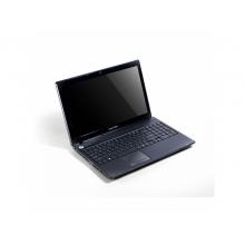 Ноутбук eMachines E442-162G25Mikk