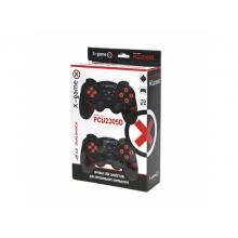 Джойстик X-Game PCU2305D