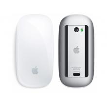 Мышь Apple MAGIC A1297